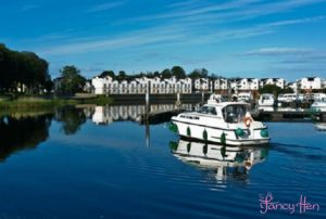 Carrick-On-Shannon