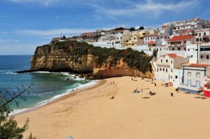 Algarve/Albufeira